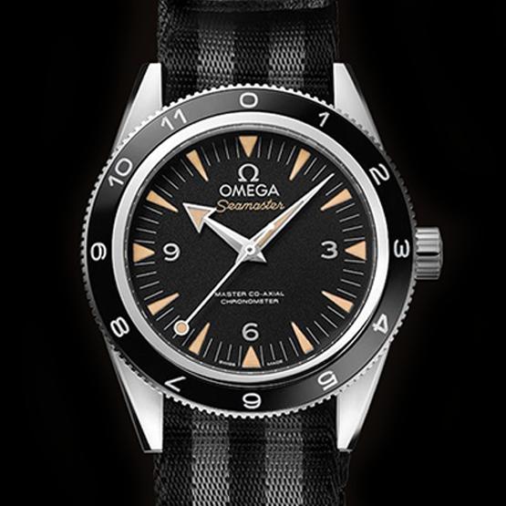 Nejlepší zástavy a výkup luxusních hodinek 7cab2914da